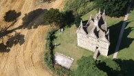 Rushton Triangular Lodge - English Heritage