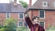 Celebrate Oak Apple Day with a 17th century fete