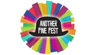 Get into Another Fine Fest with pie fights, live graffiti and circus performances