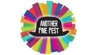 Another Fine Fest 2016 - Ulverston
