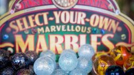 House of Marbles - Powderham - Devon
