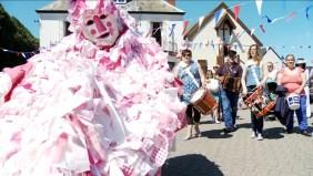 Minehead Harbour Fest