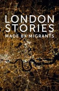 London Stories - Battersea Arts Centre - Photo: NASA