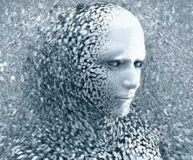 Robotics, AI and Society - Royal Society - London