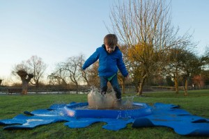 Ben Masterman Lees - WWT Puddle Jumping champs (2)