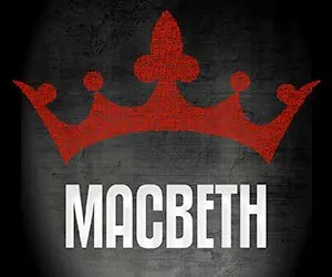 Macbeth - Brockley Jack Studio Theatre