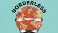 Borderless - Battersea Arts Centre