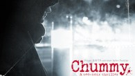 Chummy - White Bear Theatre - John Foster