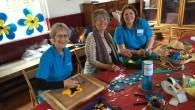 Dementia Awareness Week Activities at Beamish Museum