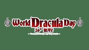 World Dracula Day 2017