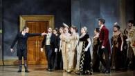 Garsington Opera (photo: Mark Douet)