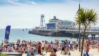 Bournemouth Tourism