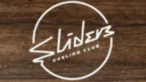 Queens Curling - Sliders - London