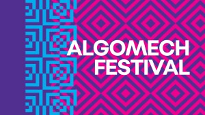 AlgoMech 2017
