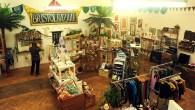 Bristol Bazaar - Christmas events 2017 - pop up shop