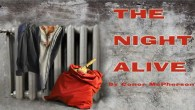 The Night Alive at Brockley Jack Studio Theatre