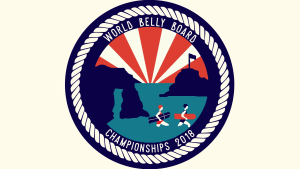 World Belly Board Championships