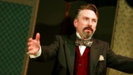 Authentic and refreshing adaptation of Dickens' timeless Christmas tale