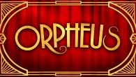 Battersea Arts Centre turns into an opulent 1930s music hall for Orpheus
