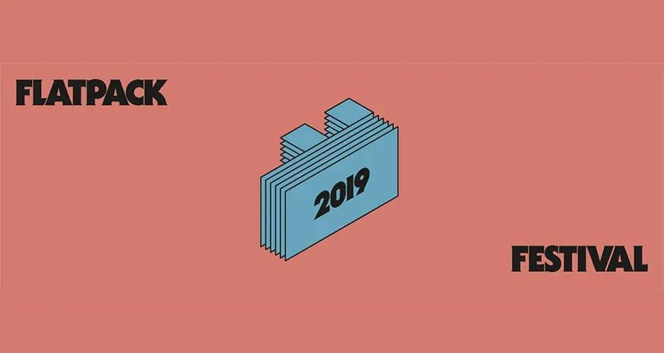 Flatpack 2019