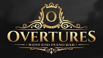 Overtures Piano Bar