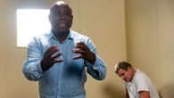 In Search Of A White Identity (courtesy of Joe Twigg) Cliffordkuju Henry (with Drew Edwards) - Copy