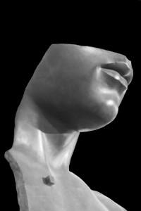 Blanco y negro - Manuel Peña - Dig - 1