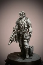 Sketch_2016_by Matt DiPietro (66)