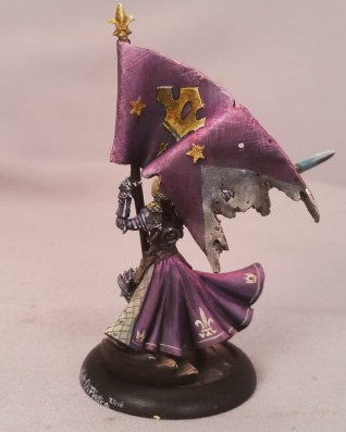 Display Quality_2016_by Matt DiPietro_Contrast Miniatures (11)