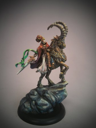 Display Quality_2016_by Matt DiPietro_Contrast Miniatures (37)