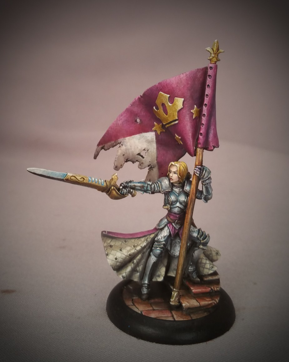 Display Quality_2016_by Matt DiPietro_Contrast Miniatures (9)