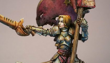 Display Quality_2016_by Matt DiPietro_Contrast Miniatures (94)