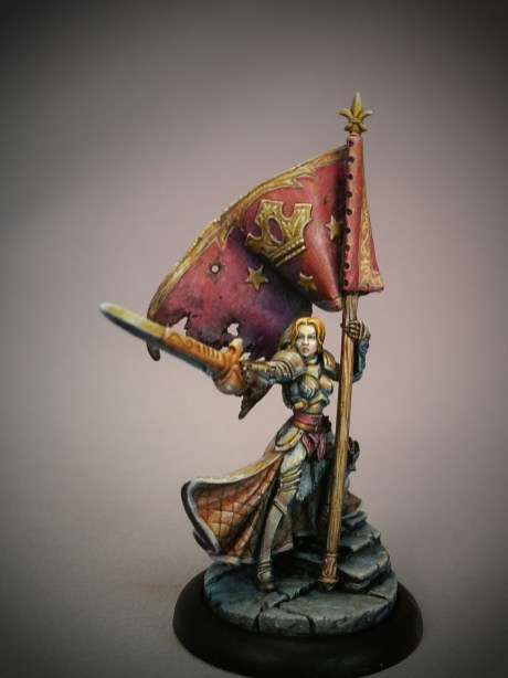 Display Quality_2016_by Matt DiPietro_Contrast Miniatures (98)