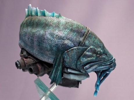 Ice Fisher Titan_Fine Art Miniature_2017_by Matt DiPietro_Contrast Miniatures07-2048
