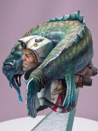 Ice Fisher Titan_Fine Art Miniature_2017_by Matt DiPietro_Contrast Miniatures16-2048