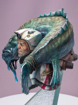 Ice Fisher Titan_Fine Art Miniature_2017_by Matt DiPietro_Contrast Miniatures16-2048