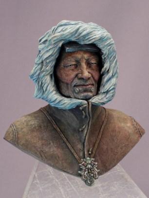 Ice Fisher_Fine Art Miniature_2017_by Matt DiPietro_Contrast Miniatures08