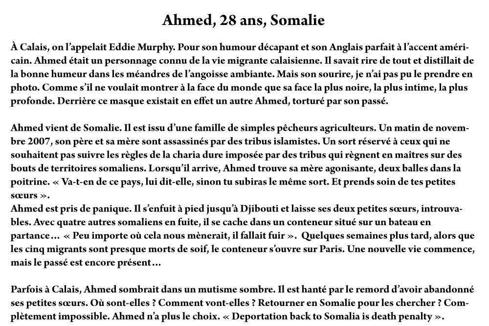 portrait_Ahmed1