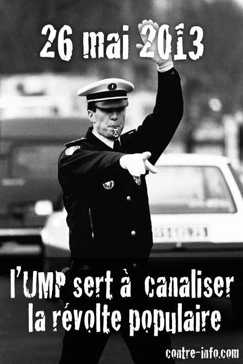 Activités quotidiennes des policiers auxiliaires de la Police nationale à Paris et à Sens.