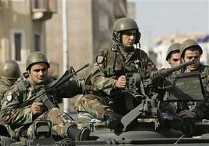 Le Liban à son tour menacé par les djihadistes