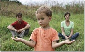 droit-famille-divorce