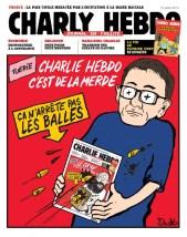 charlie-hebdo-jeune-16-ans-interpellation-apologie-du-terrorisme
