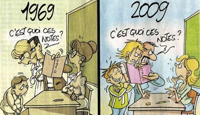 """Résultat de recherche d'images pour """"education nationale"""""""