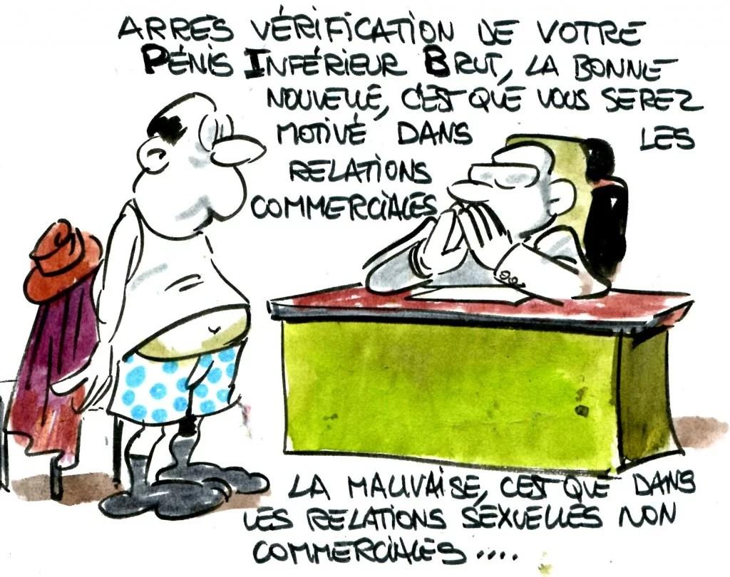 """Résultat de recherche d'images pour """"économie en France humour"""""""""""