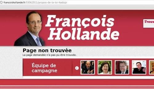 Hollande-404