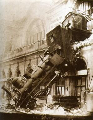 Train_Montparnasse_1895