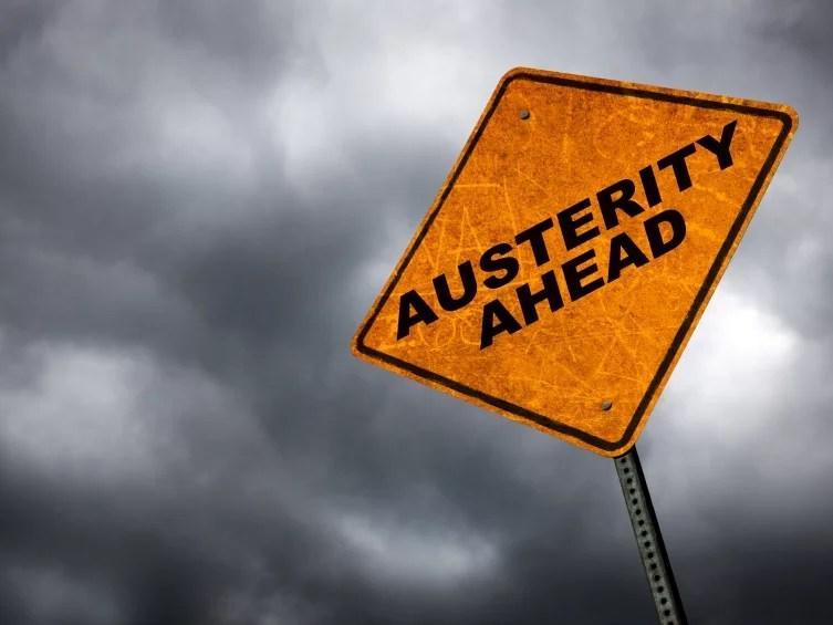 Rigueur austérité (Crédits 401kcalculator.org, licence Creative Commons)