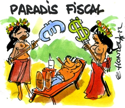 imgscan contrepoints 998 paradis fiscaux