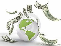 monde finance