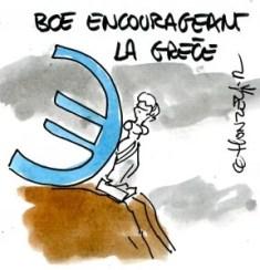 imgscan contrepoints 151 BCE Grèce